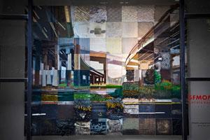 5TC-OaklandSq4-2012